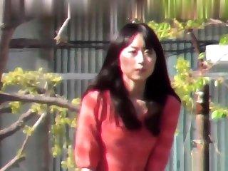Asian buckle amateur fetish sex